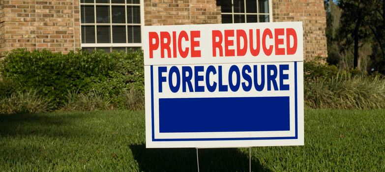 White Plains, New York, Foreclosure Attorney